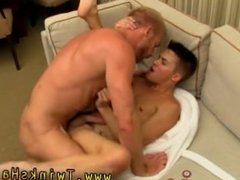 Young black guys boy porn and 3gp free video of sleeping gay men fucking