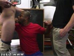 Gay sexy boy advantage of public place xxx clips Desperate boy does