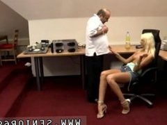 Lelu love dildo blowjob full length So there you are, a qualified