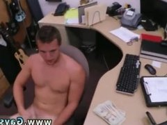 Latino group suck movies and dicks in groups naked gay first time Guy