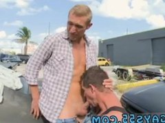 Men jerking off in public locker room show gay first time Real molten