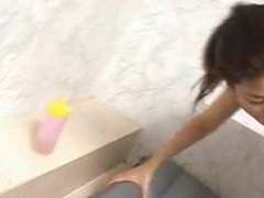 Asian Bathhouse Naru Massage With Happy Ending 01