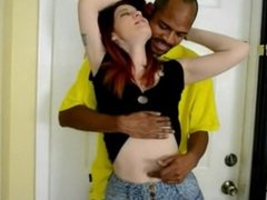 Belly Button Fetish at Clips4sale.com
