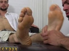 Xxx small boy gay sex tube He looked good in a suit, but even better with