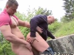 Boy in gay porn video Public Anal Sex In Europe