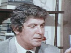 The Psychiatrist (1971) - Full Classic Movie