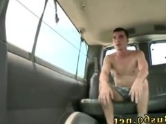 movies of straight mens penis and straight boys and men and cum gay