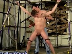 Gay big dig young porn clip The Boy Is Just A Hole To Use