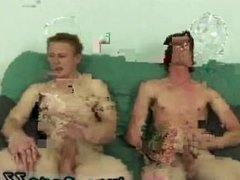 Teen boy gay sexy phone movies is very sated to
