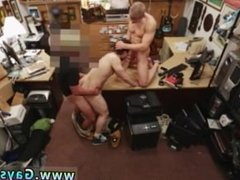 Ginger straight men masturbating gay full length He was a nice and nice