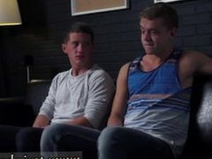 Gay porn tiny teen boy movies full length What Now, Doc?