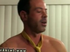 Gay sex boy with boy movie When Mike Manchester catches his student