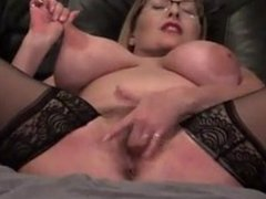 She Fuckin Loves that Free Mature Porn Video 29 On Ehotcam.com