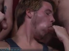 Emo boy cumshot in mouth gay full length He enjoys it!