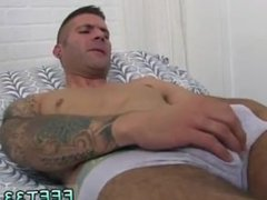 Pinoy male to men sex film and cute juicy gays video sex For a while,