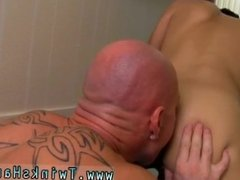 Teen guys gay porn full movies They're not interested in any penny hole
