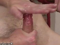 Wet mens butts and boys school gay sex video free This is how you