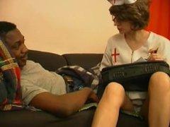 Kisaky & Paulina clip 01