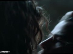 Billie Piper - Penny Dreadful (2014) s1e3
