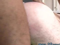 Old mens gay sex with boys movietures full length Today we brought in