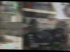 Deaths( top 10 trickshot)Song: Umpire - Gravity (feat. Liz Kretschmer