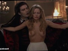 Laure Marsac - Interview With The Vampire (1994)