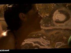 Sian Breckin and Jaime Winstone - Donkey Punch (2008)