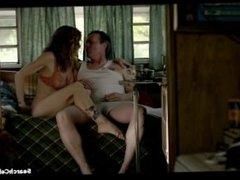 Stacy Haiduk - True Blood (2014) s7e4