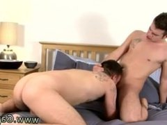 Hairy armpit boys and pines gay Adam Jamieson And Riley Tess