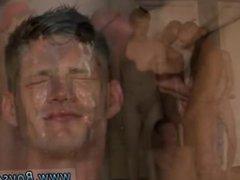 Emo fuck gay porn free Boys barebacking Lame Richards