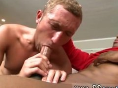 Big black cocks on boys gay Hey peeps... here we go with another update