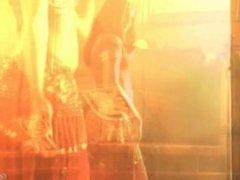 Sexy Indian Goddess - Bellydancer 1