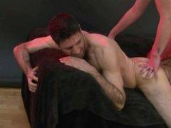 porn audition 01