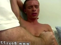 Gay porn young ginger boys full length Ty enjoyed that he was having his