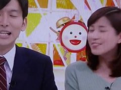 Jap tv show flex 04