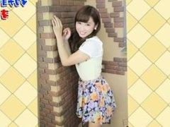 Jap tv show flex 03