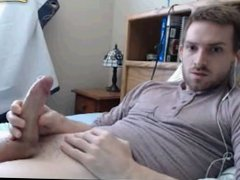 jerkoff on cam 8889