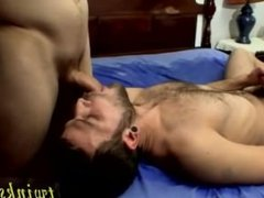 Fat men drinking piss gay first time Welsey Gets Drenched Sucking Nolan