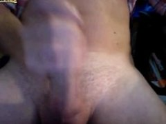 vancouver firefighter jerkoff on cam5555
