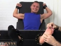 Gay sex and suck breast movie stomach and soles this luxurious jock