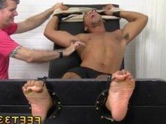 Teen boys ass feet movie gay full length Mikey Tickle d In The Tickle