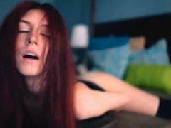 Orgasm Cam Freemake 16