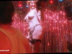 Patty Mullen, Heather Hunter rtc- Frankenhooker (1990)