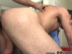 Image sex gay small boys and big cock black full length Big knob gay sex