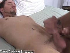 Boys long penis gay sex movies It was not supposed to turn out like this.