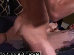 Gay porn tube boy young and fun unusual sex positions gay men Right from