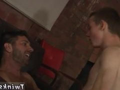 Teen boys fucking with old gays free sex videos first time will we ever