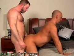 Russian boy scouts gay porn flicks The daddies kick it off with some real