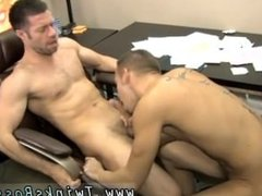 Naked african black small dicks pix gay first time Shane Frost is known