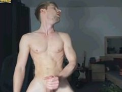jerkoff on cam 655